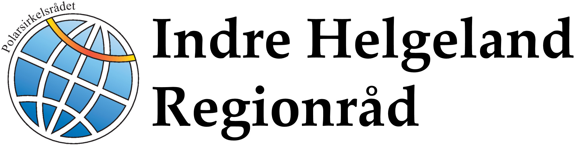Indre Helgeland Regionråd – Hattfjelldal Hemnes Lurøy Nesna Rana